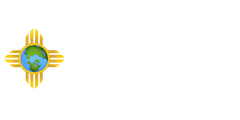 A theme logo of Good Earth Natural Foods